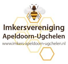 Imkersvereniging Apeldoorn-Ugchelen
